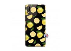 Coque Huawei P20 Lite Lemon Incest