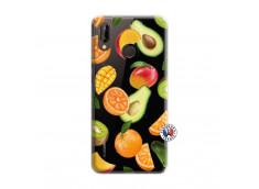Coque Huawei P20 Lite Salade de Fruits