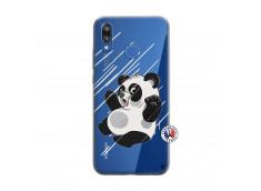 Coque Huawei P20 Lite Panda Impact