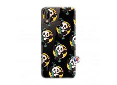 Coque Huawei P20 Lite Pandi Panda