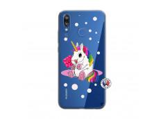 Coque Huawei P20 Lite Sweet Baby Licorne