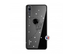 Coque Huawei P20 PRO Astro Boy