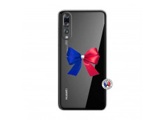 Coque Huawei P20 PRO Allez Les Bleues