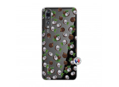 Coque Huawei P20 PRO Coco