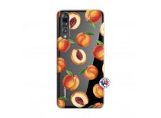 Coque Huawei P20 PRO J'ai la pêche
