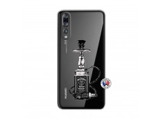 Coque Huawei P20 PRO Jack Hookah