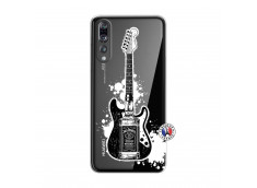 Coque Huawei P20 PRO Jack Let's Play Together