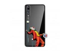 Coque Huawei P20 PRO Joker