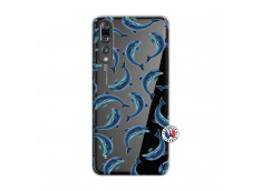 Coque Huawei P20 PRO Dolphins
