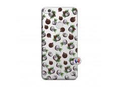 Coque Huawei P9 Lite Coco