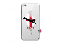 Coque Huawei P9 Lite Coupe du Monde Rugby-England