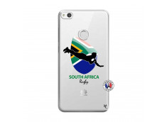 Coque Huawei P9 Lite Coupe du Monde Rugby-South Africa