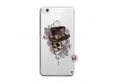 Coque Huawei P9 Lite Dandy Skull