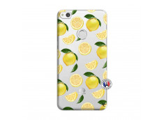 Coque Huawei P9 Lite Lemon Incest