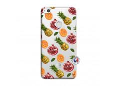 Coque Huawei P9 Lite Fruits de la Passion