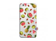 Coque Huawei P9 Lite Multifruits