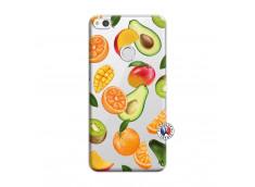 Coque Huawei P9 Lite Salade de Fruits