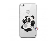 Coque Huawei P9 Lite Panda Impact