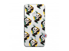 Coque Huawei P9 Lite Pandi Panda