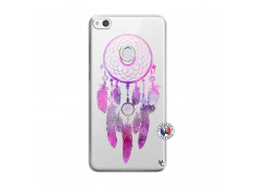 Coque Huawei P9 Lite Purple Dreamcatcher