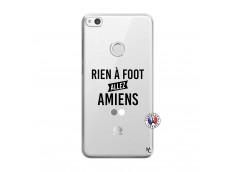 Coque Huawei P9 Lite Rien A Foot Allez Amiens