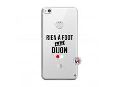 Coque Huawei P9 Lite Rien A Foot Allez Dijon