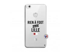 Coque Huawei P9 Lite Rien A Foot Allez Lille