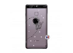 Coque Huawei P9 Astro Boy