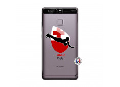 Coque Huawei P9 Coupe du Monde Rugby-Tonga