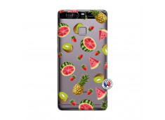 Coque Huawei P9 Multifruits