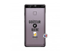 Coque Huawei P9 Gouteur De Biere