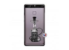 Coque Huawei P9 Jack Hookah