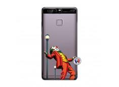 Coque Huawei P9 Joker