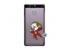 Coque Huawei P9 Joker Impact