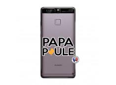 Coque Huawei P9 Papa Poule
