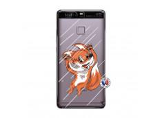 Coque Huawei P9 Fox Impact