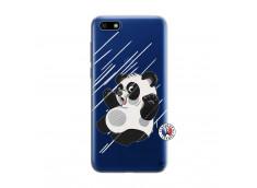 Coque Huawei Y5 2018 Panda Impact