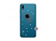 Coque Huawei Y5 2019 Astro Boy