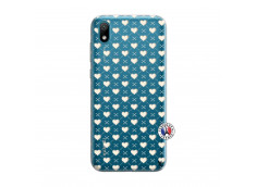 Coque Huawei Y5 2019 Little Hearts