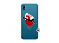 Coque Huawei Y5 2019 Coupe du Monde Rugby-Tonga