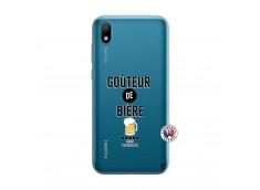 Coque Huawei Y5 2019 Gouteur De Biere