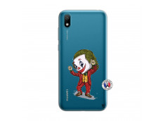 Coque Huawei Y5 2019 Joker Dance