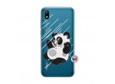 Coque Huawei Y5 2019 Panda Impact