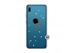Coque Huawei Y6 2019 Astro Boy