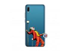 Coque Huawei Y6 2019 Joker