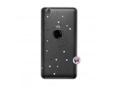 Coque Huawei Y6 2 Astro Boy