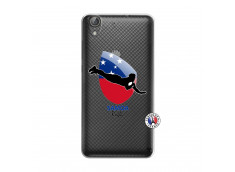 Coque Huawei Y6 2 Coupe du Monde Rugby-Samoa