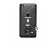 Coque Huawei Y6 2 Jack Hookah