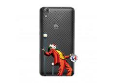Coque Huawei Y6 2 Joker