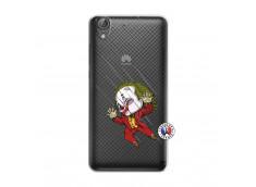 Coque Huawei Y6 2 Joker Impact